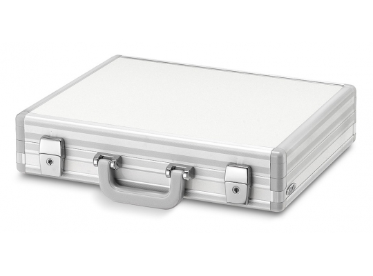 TECHNICAL BRIEFCASES